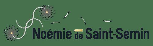 Noémie de Saint-Sernin
