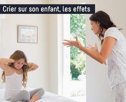 effets-crier-sur-enfant