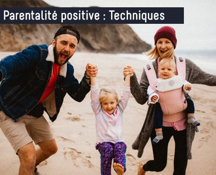 parentalite-positive-techniques
